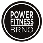 POWER FITNESS STUDIO BRNO
